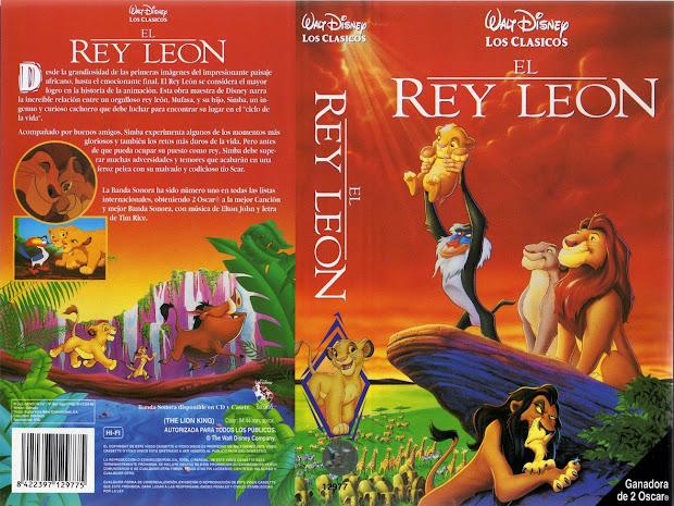 EL+REY+LE%C3%93N+VHS+1995.jpg