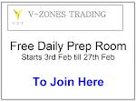 Free Room Link