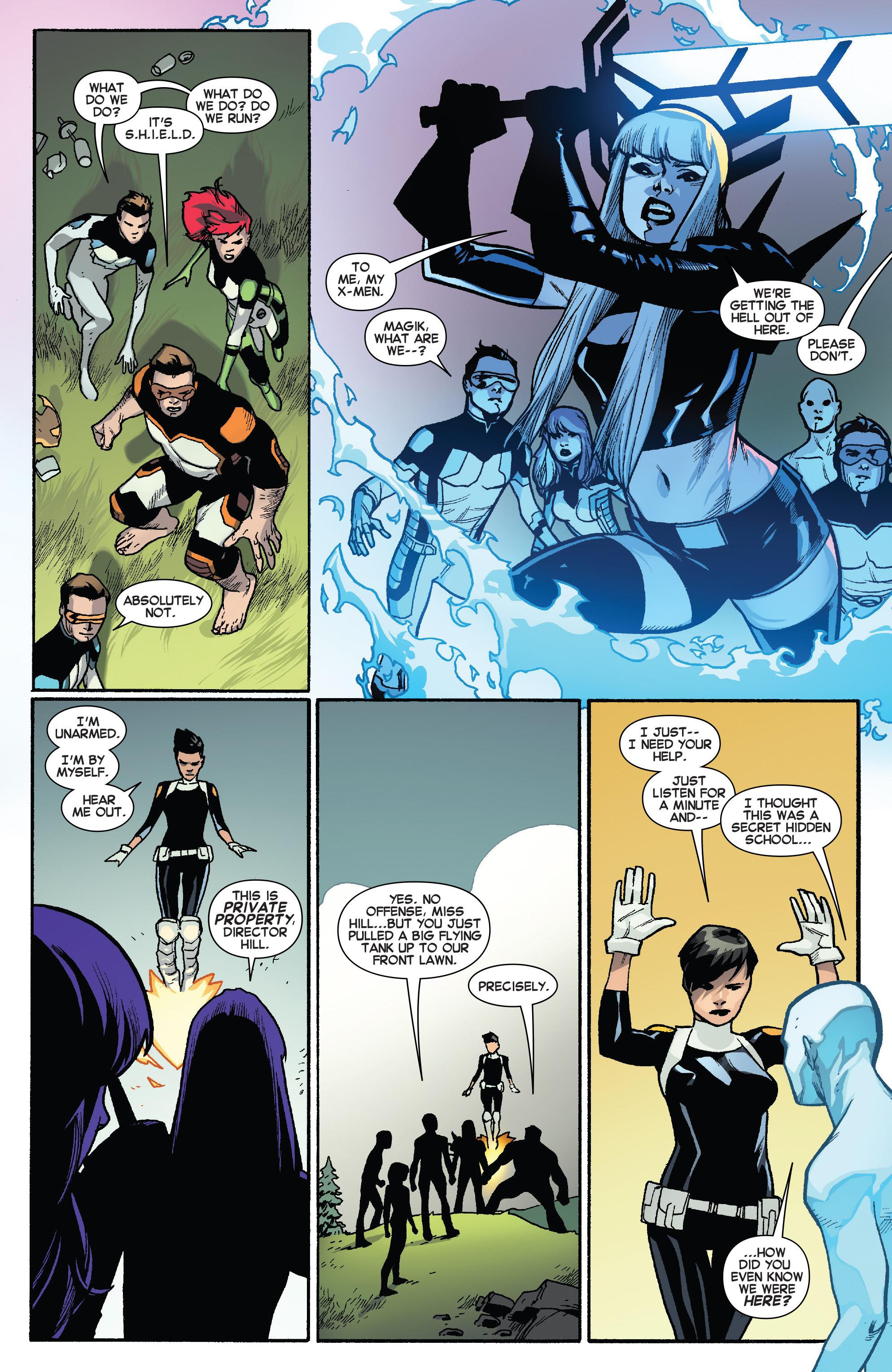 All-New X-Men (2013) chap 41 pic 4