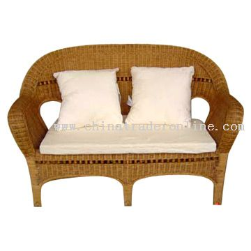 Furnitureclearance Furniture Fantastic Furniturefurniturefurniture