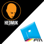 Hedmuk X Rood FM