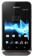 Sony Sony Xperia Tipo Dual