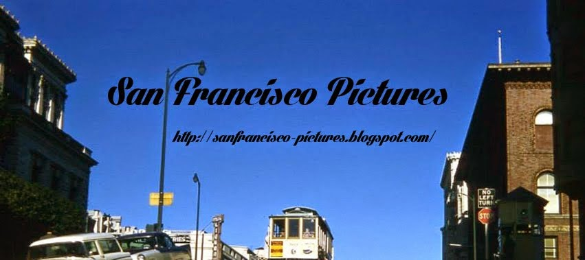San Francisco Pictures