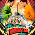 Bangistan Full Movie download