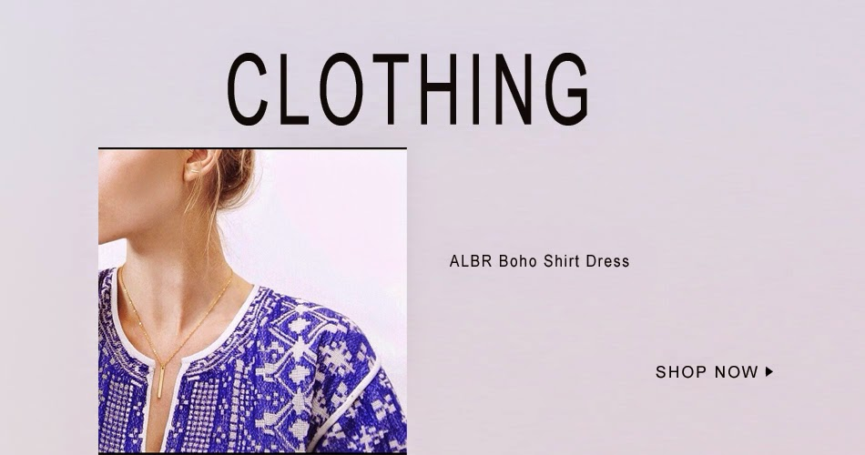 http://www.shopjessicabuurman.com/clothing-all-clothing_c76