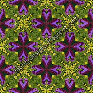 patterns textile designs for printing 4