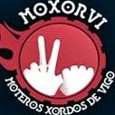 MOXORVI