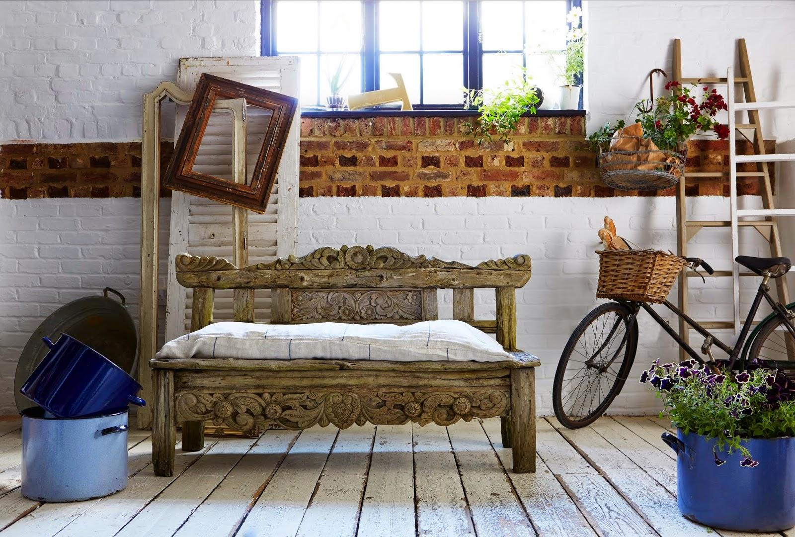 the packhouse farnham, vintage, carolinedavis-stylist, graeme ainscough photography, trend-daily blog