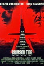 Watch Crimson Tide (1995) Megavideo Movie Online