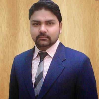 Rahil