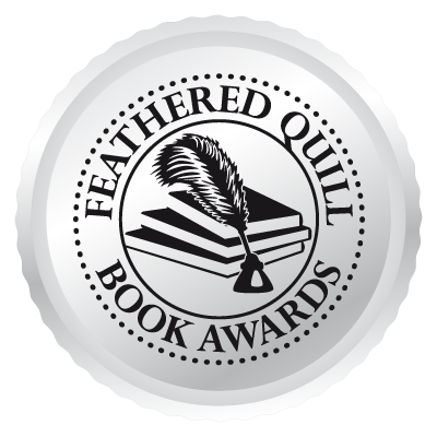 FEATHERED QUILL BOOK AWARDS 2018