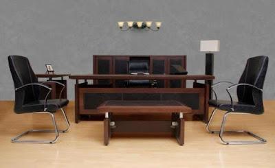 ofis mobilyaları,büro mobilyaları,ofis masaları,büro masaları,makam masaları,yönetici masaları,patron masası