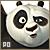 I like Po