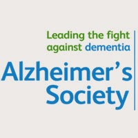 http://www.alzheimers.org.uk/site/index.php