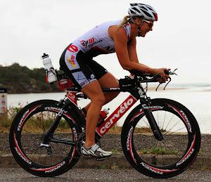 Port Mac 70.3 - 2012