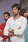 Naa Rakumarudu Premier show Press meet-thumbnail-12