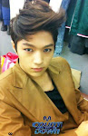 Kim Myungsoo