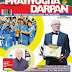 Pratiyogita Darpan July 2015 in English Pdf free Download