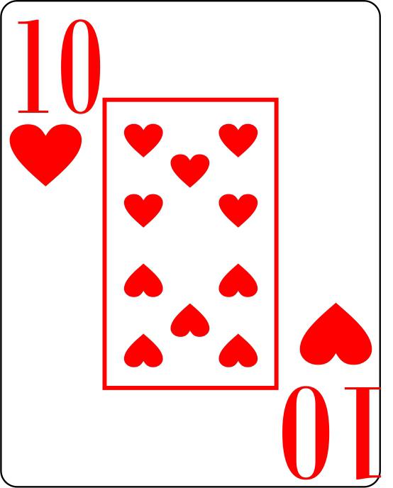 jogos de cartas copas