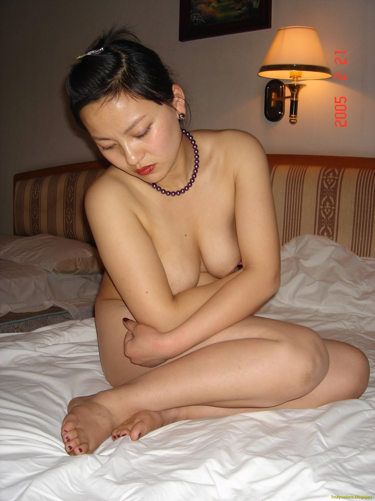 busty asians sex