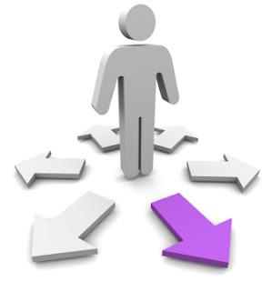 Logo Sitemap