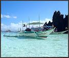 FILIPINES 2015