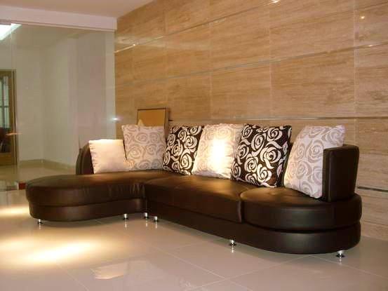 Hogar dise o fabricamos muebles de sala con dise os for Ultimas tendencias en muebles para el hogar