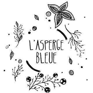 L'Asperge Bleue | Vivre à Londres | Blog Lifestyle