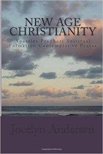 Link to New Age Christianity