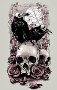 http://www.designbyhumans.com/shop/men/crows-and-skulls-w/26729/