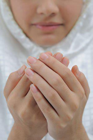 دعاء العبد الخطاء - لـــ: د.مصطفى محمود