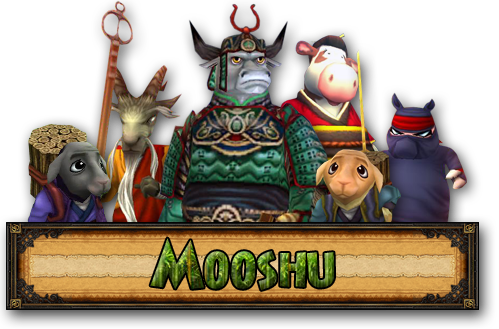 http://www.wizards-of-the-spiral.com/p/mooshu-renders.html