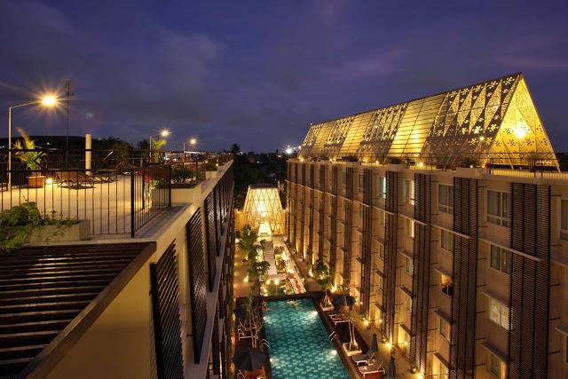 09-Ananta Legian-Hotel por Airmas-Asri