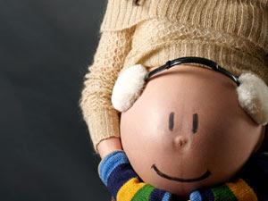 6 month pregnancy tips gujarati
