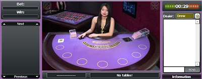 Joy casino no deposit bonus