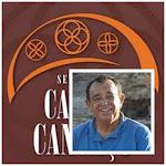Homenagem a Alcino Costa