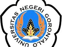 Rincian Biaya Mahasiswa Baru Universitas Negeri Gorontalo 2012