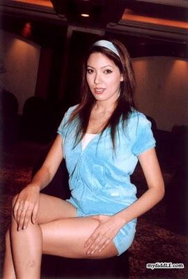 Fortuna Picture: Munmun Dutta (Babita Ji) Hot,Sexy,Rare ... Taarak Mehta Ka Ooltah Chashmah Jethalal And Babita Ji Hot