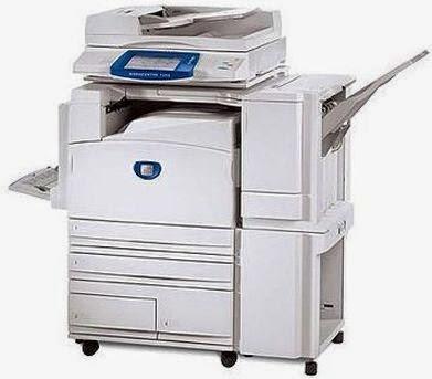 xerox 7328 drivers download rh tubrace com Xerox WorkCentre 7346 Xerox WorkCentre 7346 Windows 7 Driver