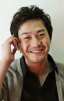 Yong Woo Park