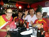 Con España 1