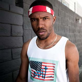 Frank Ocean – Sweet Life Lyrics | Letras | Lirik | Tekst | Text | Testo | Paroles - Source: musicjuzz.blogspot.com