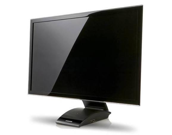 монитор Samsung SyncMaster СА750