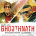 Party With the Bhootnath (Spaceman's Mashup) DJ Dharmesh