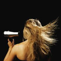 Hair Tips to Trim Hair Costs