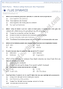 mcat-physics-fluid-dynamics-mcqs-for-medical-entry-test