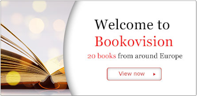 http://www.bookdepository.com/bookovision/?a_aid=MyLovelySecret