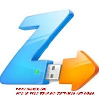 Zentimo xStorage Manager PRO v1.3.3.1170 Final + Crack 1