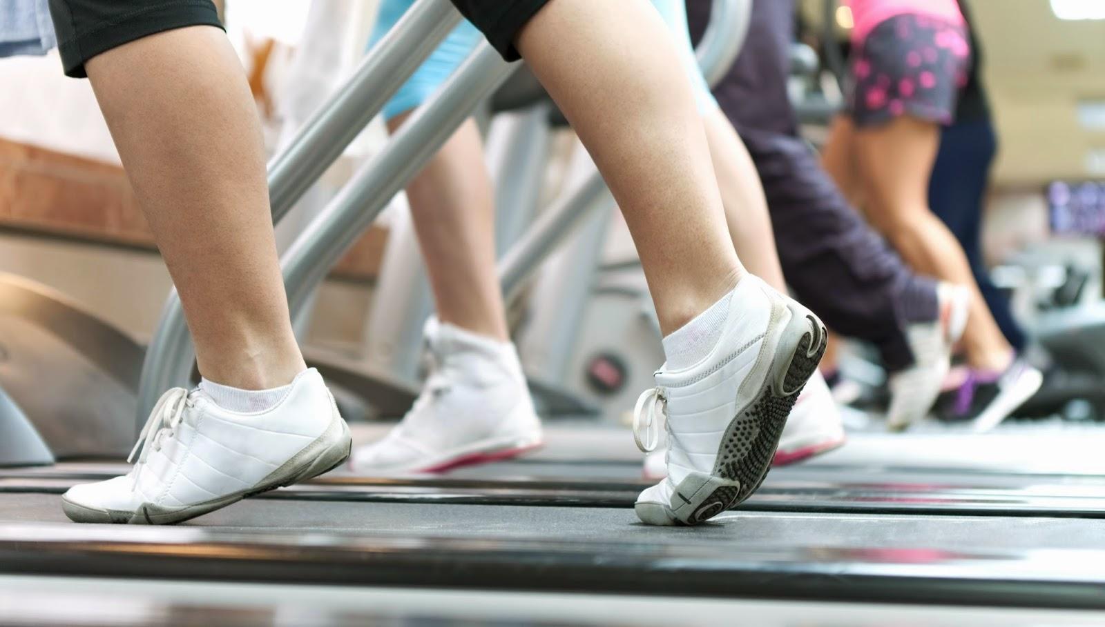 mengenal-treadmill-dan-jenisnya-dalam-olahraga-fitnes.html