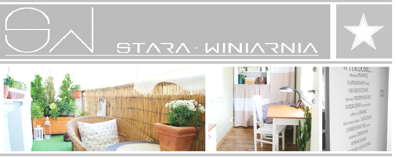 Stara Winiarnia